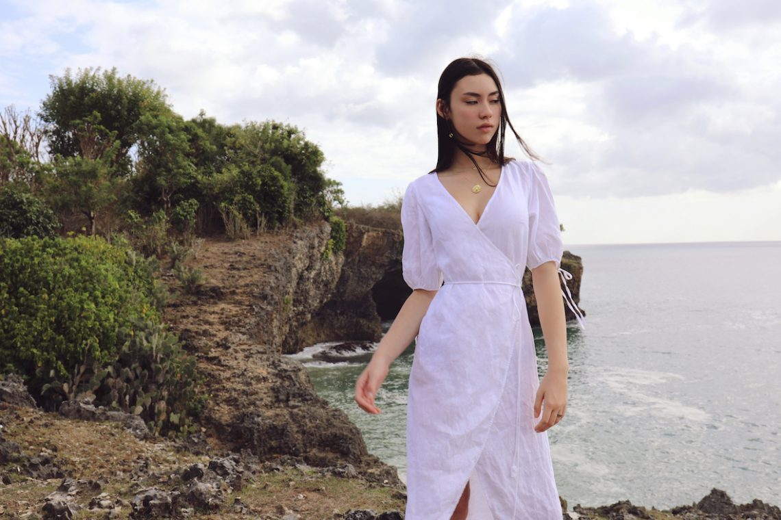 Balistarz-model-Krista-Lunn-portrait-shoot-jimbaran-bali