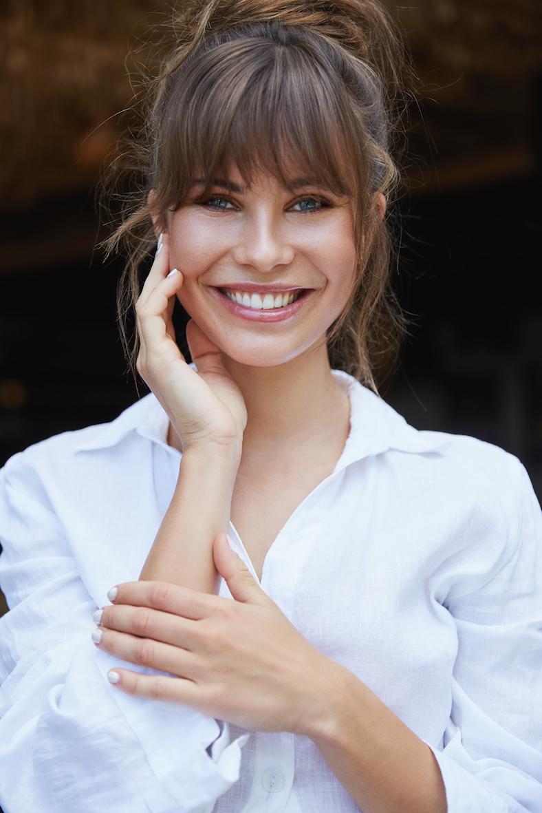 Balistarz-model-Jacqueline-Graba-by-Saskia-Koerner