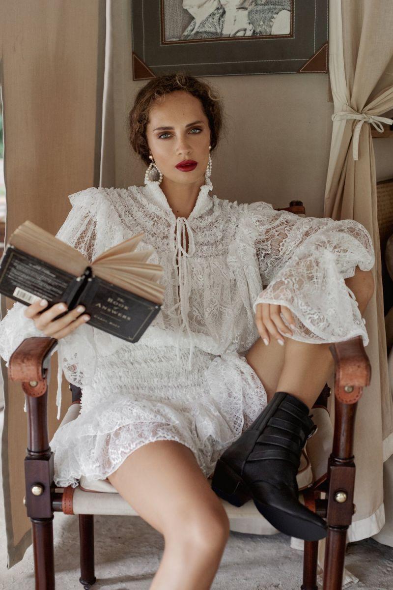 Balistarz-model-Anastasia-Yakhnina-portrait-shoot-for-toulous-ivory