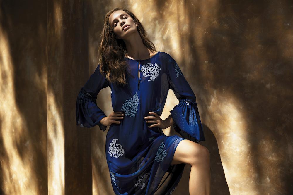 Balistarz-model-Anastasia-Yakhnina-portrait-shoot-for-BelleDress
