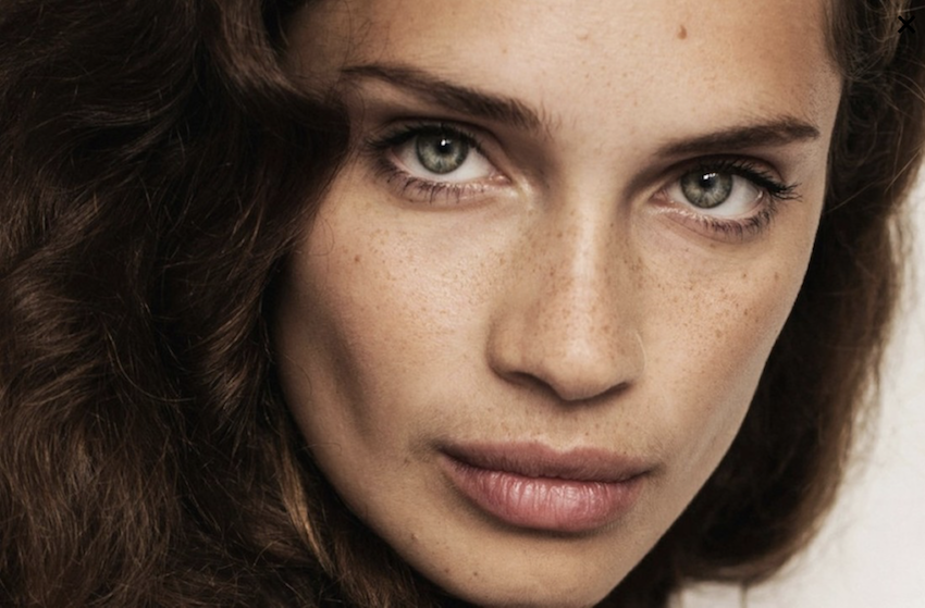 Balistarz-model-Anastasia-Yakhnina-headshot-landscape-shoot