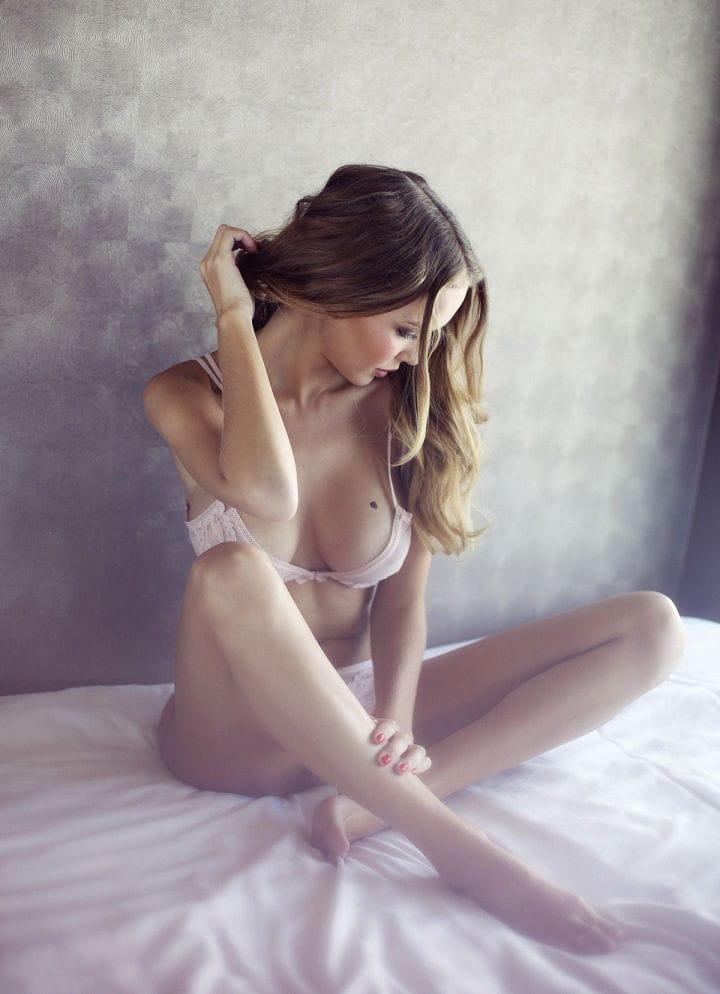 Balistarz-model-Angelina-Boyko-portrait-shoot-in-lingerie-playboy