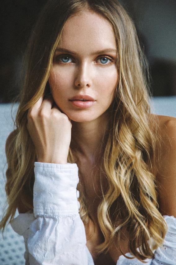 Balistarz-model-Angelina-Boyko-portrait-shoot-relaxing
