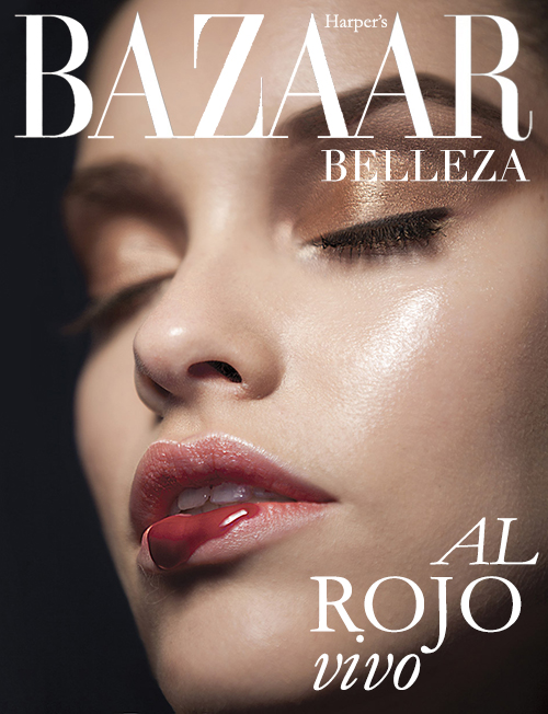 Balistarz-model-Anni-Baross-headshot-for-Bazaar-magazine-for-health-and-beauty