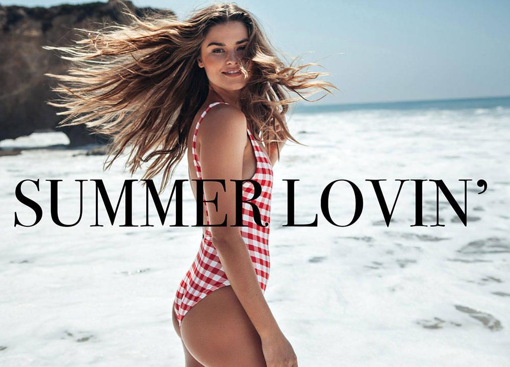 Balistarz-model-Brielle-Birkholm-canvas-Summer-Lovin'-picnic-swimwear
