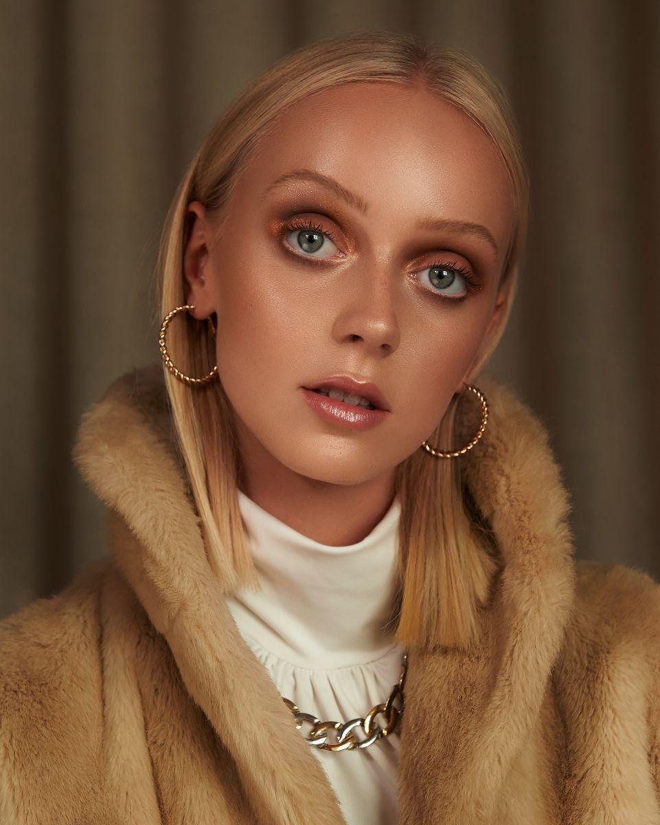Balistarz-model-Brodie-Halford-beauty-headshot