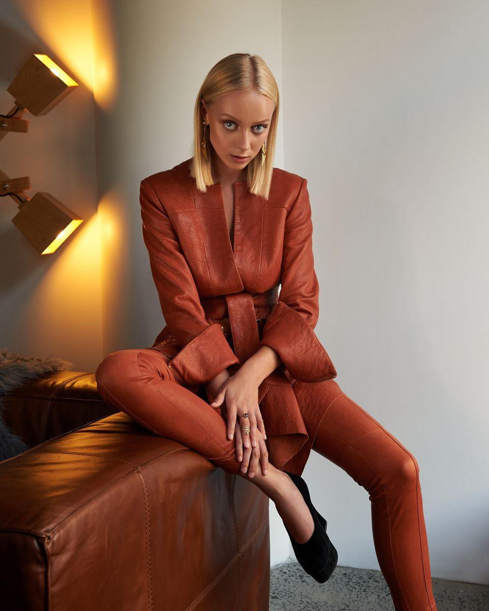 Balistarz-model-Brodie-Halford-fashion-shot-indoor-lifestyle