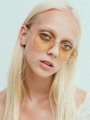 Balistarz-model-Brodie-Halford-casual-portrait-wearing-retro-eyeglasses