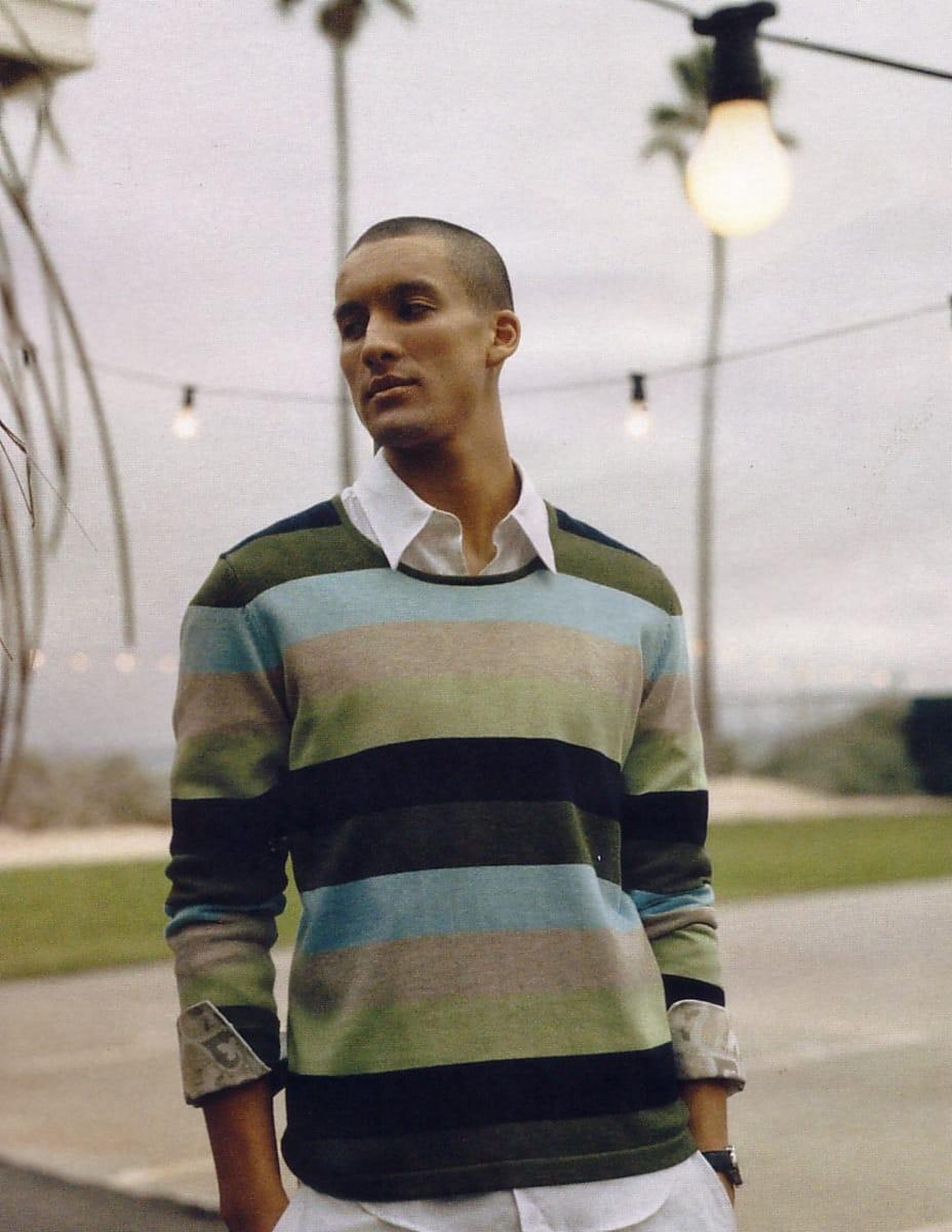 Balistarz-model-Emile-Steenveld-portrait-image-film-look-picture-style
