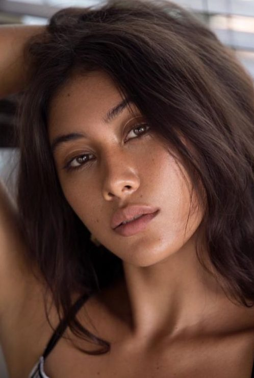Balistarz-model-Eva-Kandra-headshot-portrait-shoot