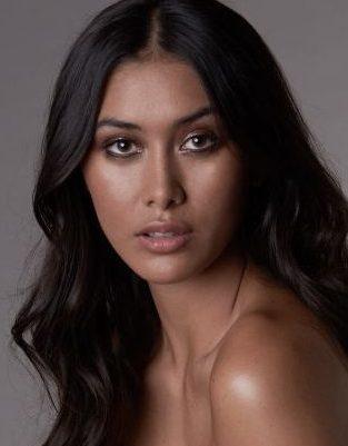 Balistarz-model-eva-kandra-beauty-portrait