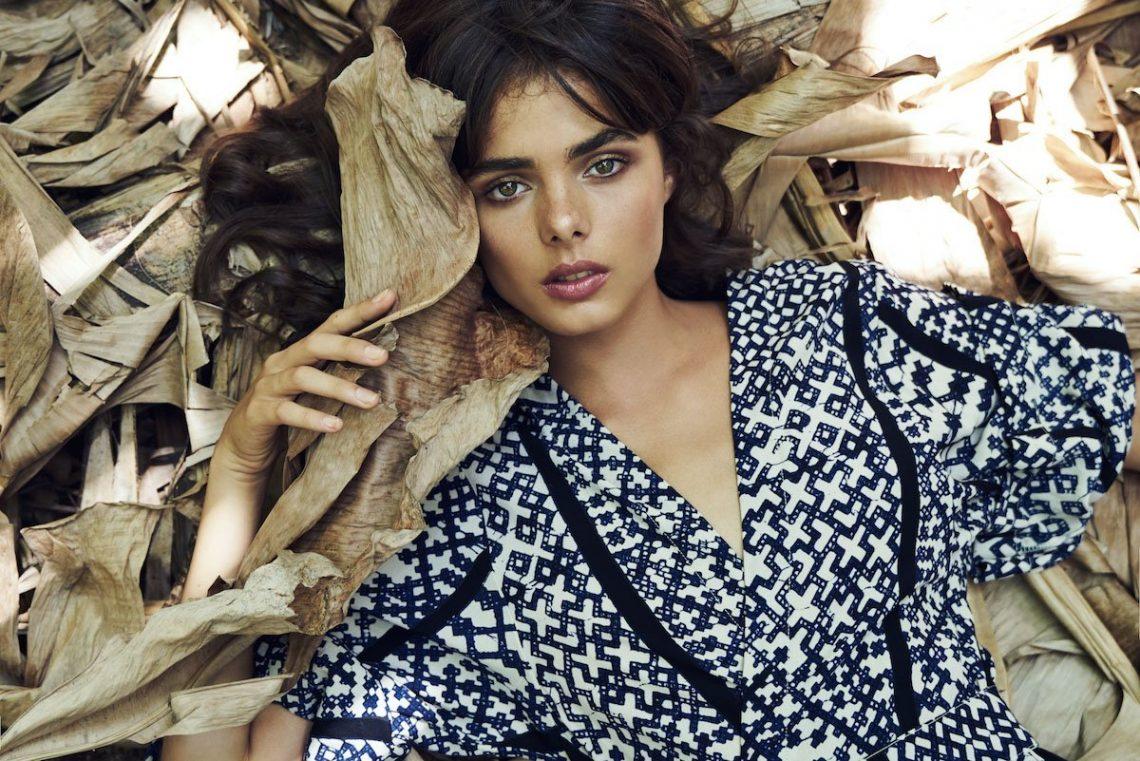 Balistarz-model-Famke-Van-Hagen-fashion-shoot-for-Bel-Kazan-clothing