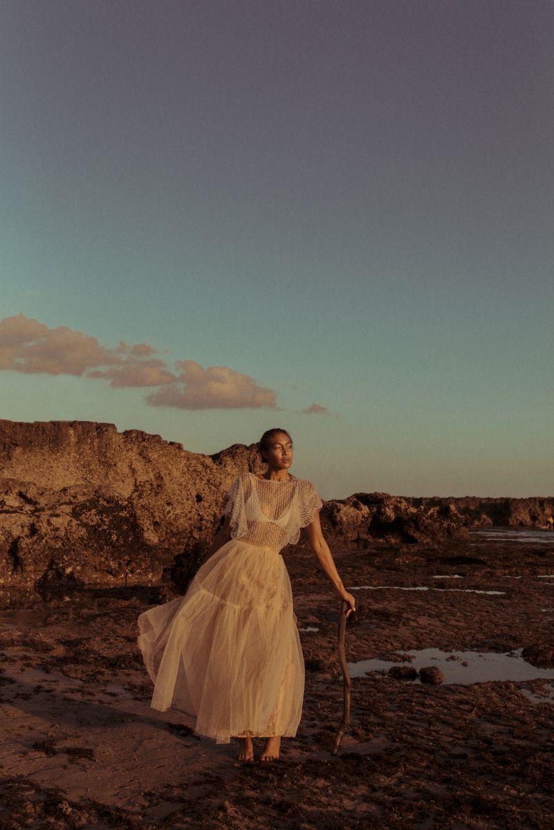 Balistarz-model-hasina-photo-portfolio