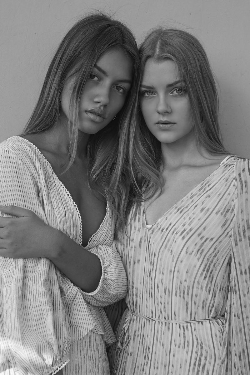 Balistarz-model-India-Rose-profile-images-with-lente-hugen
