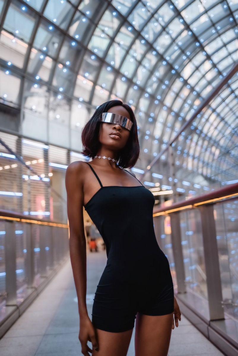 Balistarz-model-Irene-Hermes-portrait-shoot-casual-outfit