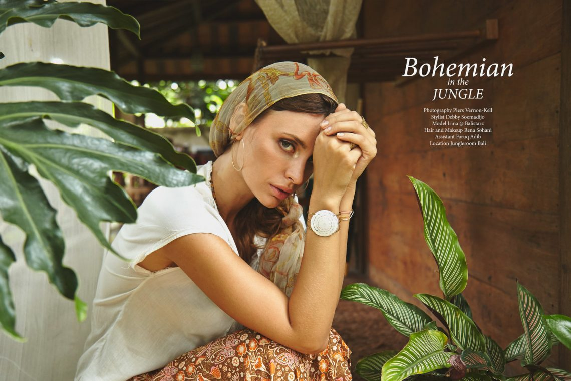 Balistarz-model-Irina-Kro-landscape-shoot-for-Bohemian-in-the-Jungle