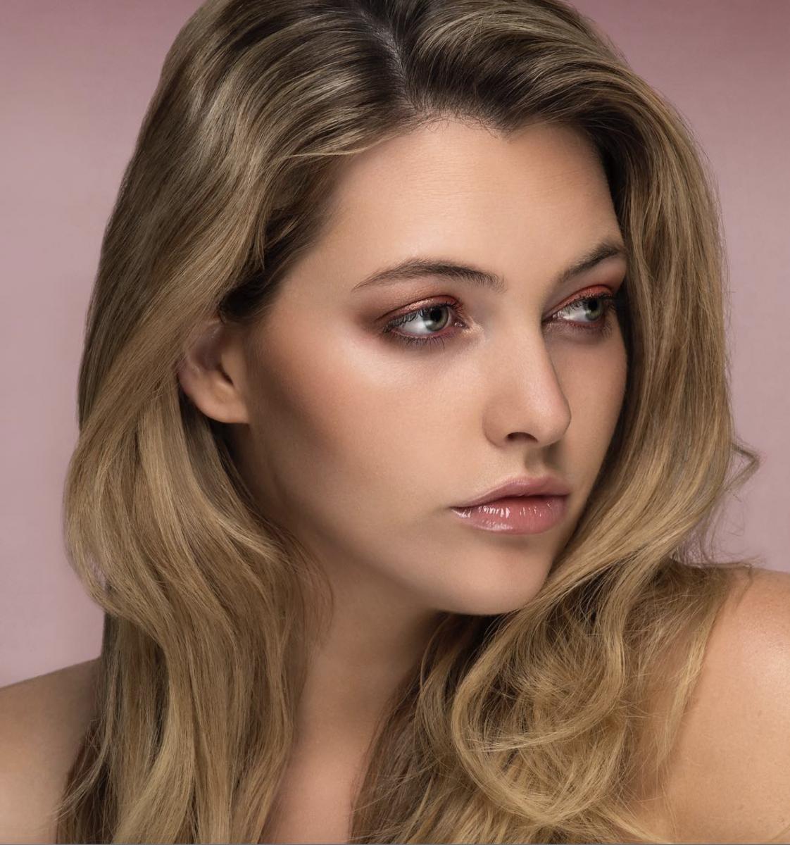 Balistarz-model-Jess-Earle-sideways-headshot-portrait-shoot