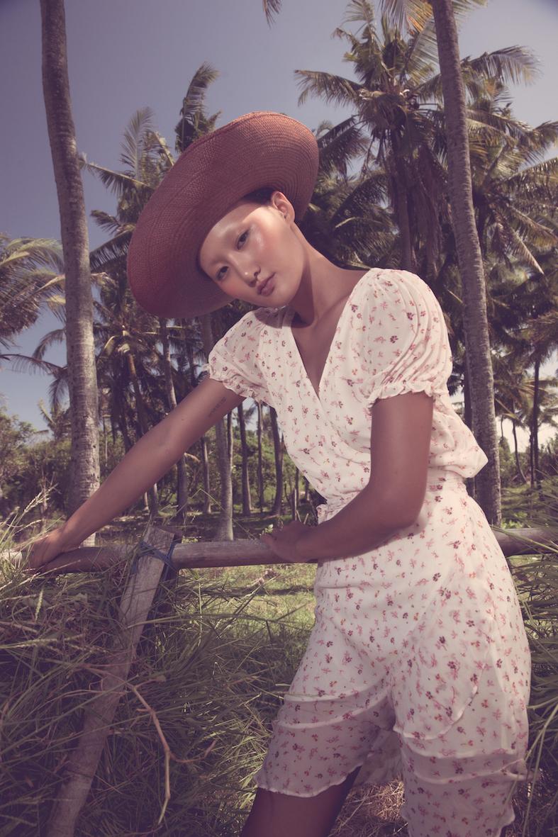 Balistarz-model-Jiji-Pyun-portrait-adventure-shoot-in-casual-clothing