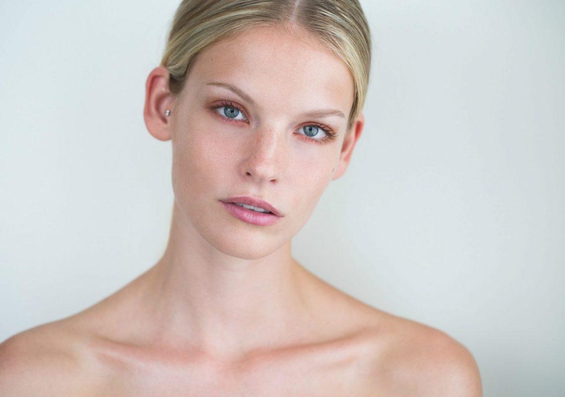 Balistarz-model-Jitte-Cosemans-headshot-landscape-shoot