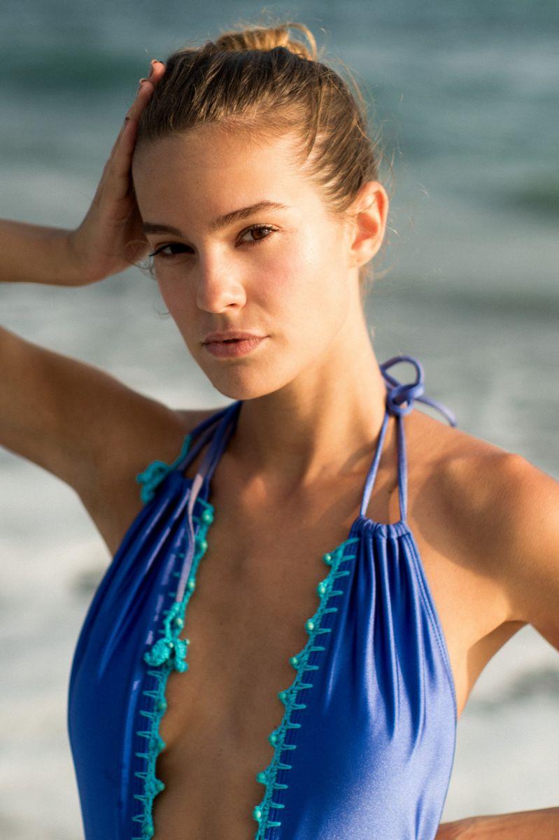 Balistarz-model-Maria-zaitseva-in-ocean-blue-swimwear