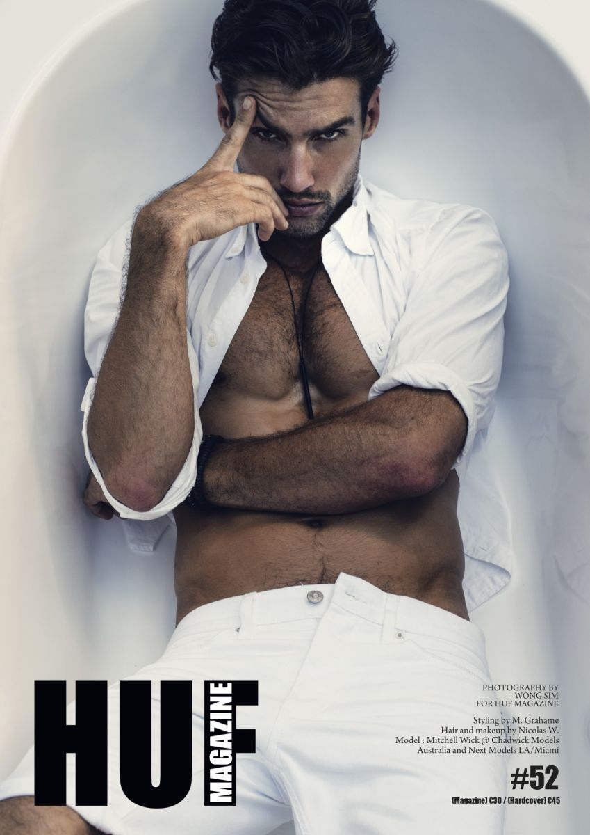 Balistarz-model-Mitchell-Wick-cover-images-for-HUF-magazine-portfolio