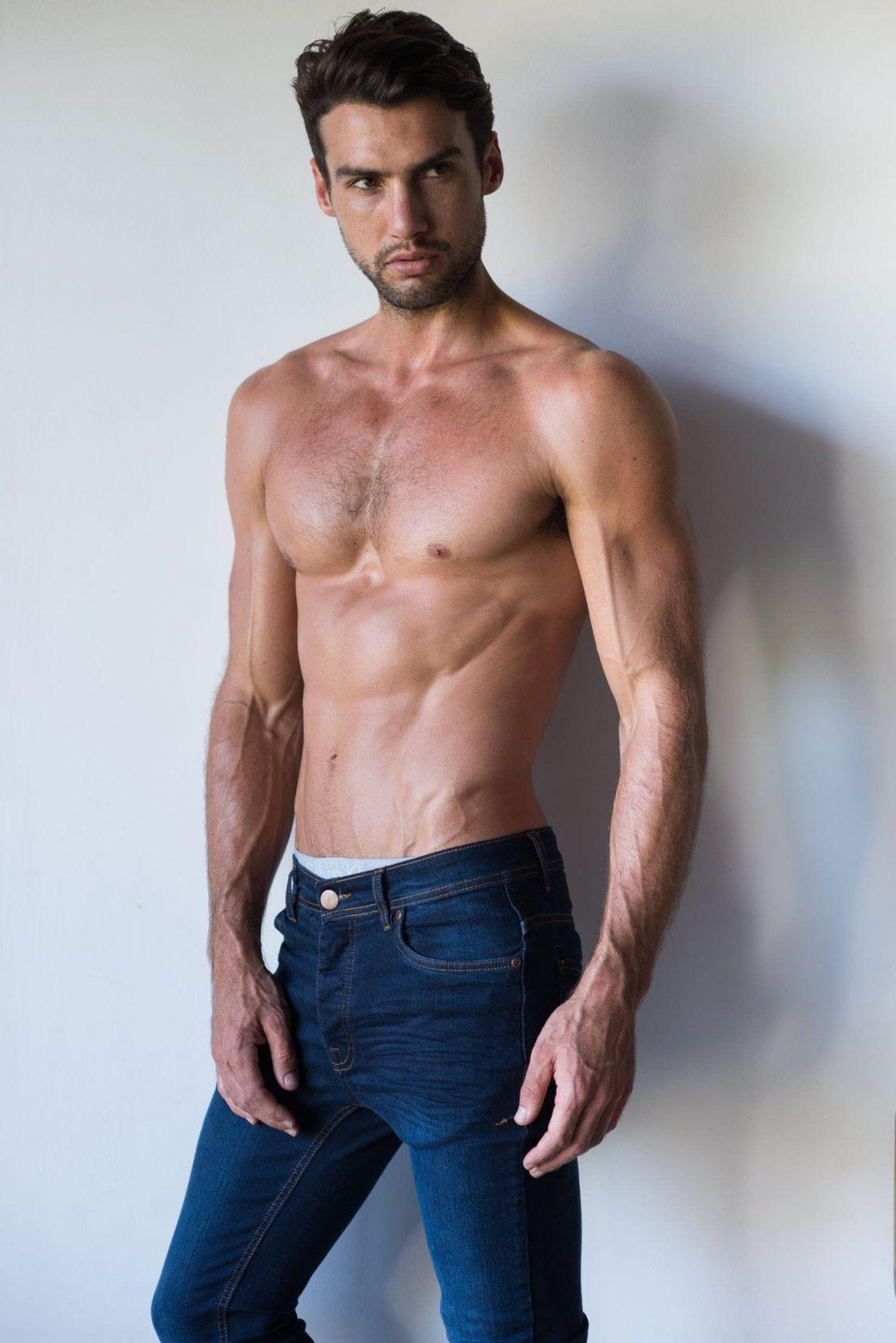 Balistarz-model-Mitchell-Wick-digis-09