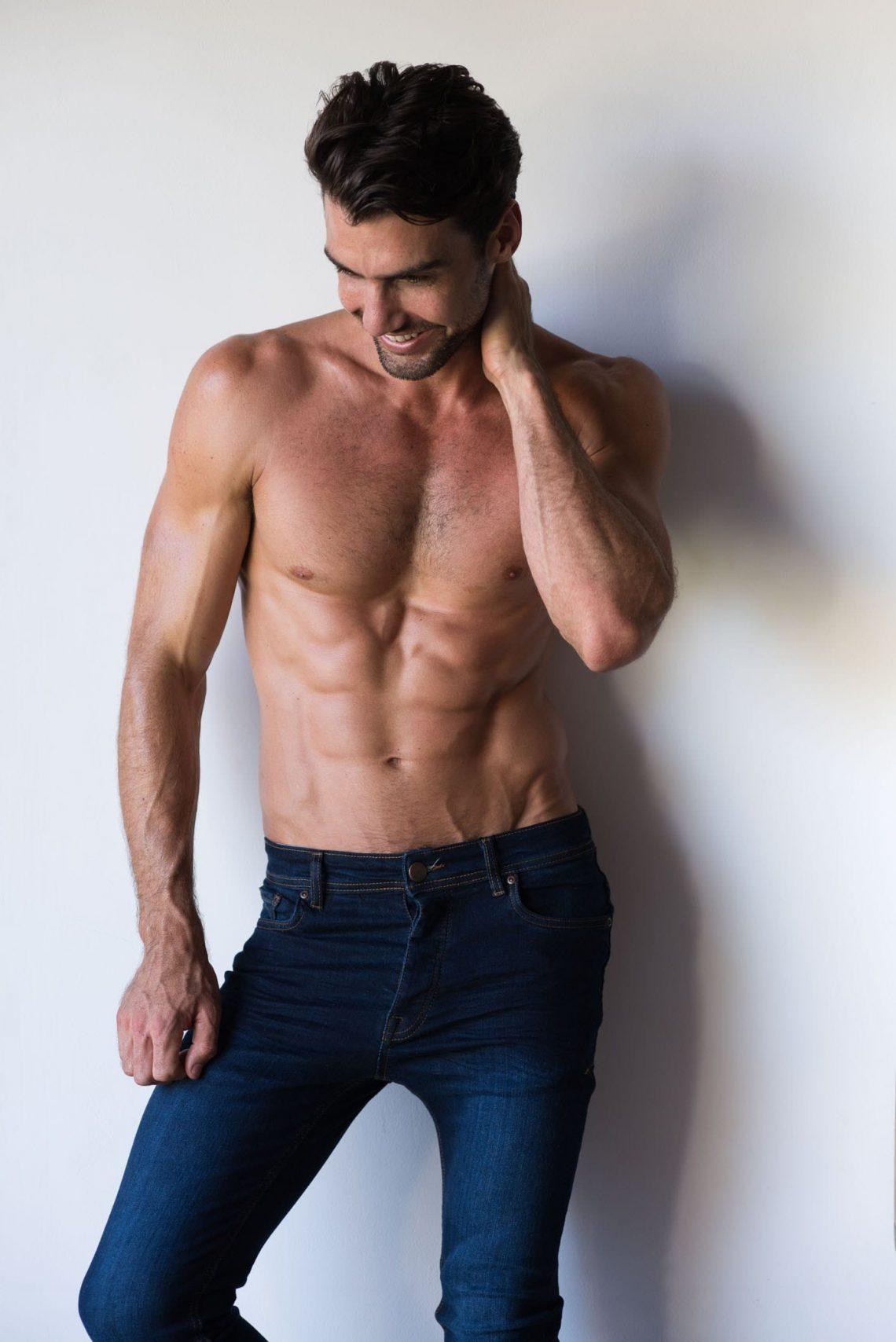 Balistarz-model-Mitchell-Wick-digis-13