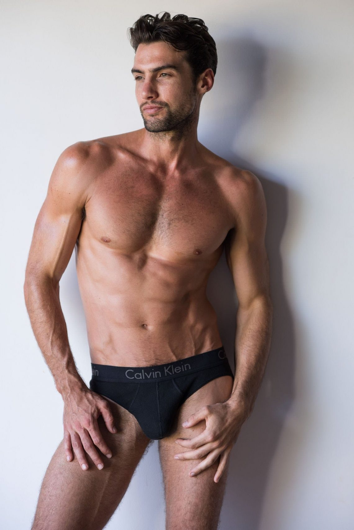 Balistarz-model-Mitchell-Wick-digis-26