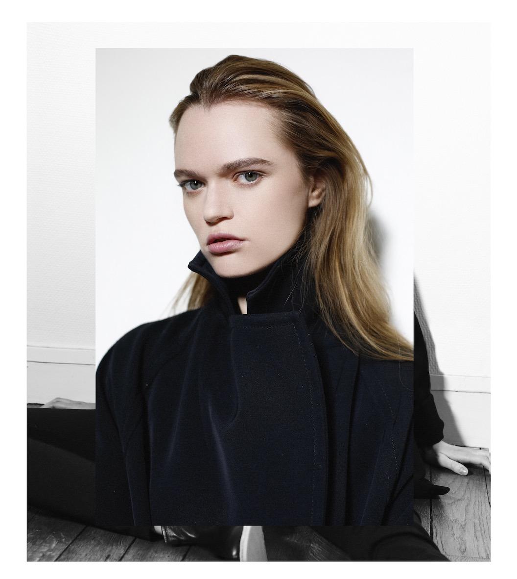 Balistarz-model-Olga-Zinovyeva-portrait-shoot-mixed-in-like-a-illusion