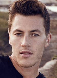 Balistar-model-Ollie-Bracewell-headshot-profile-image