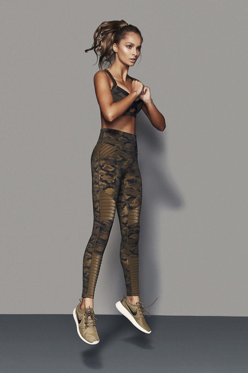 Balistarz-model-Pai-Cattapan-foxfit-shoot-adidas-camo