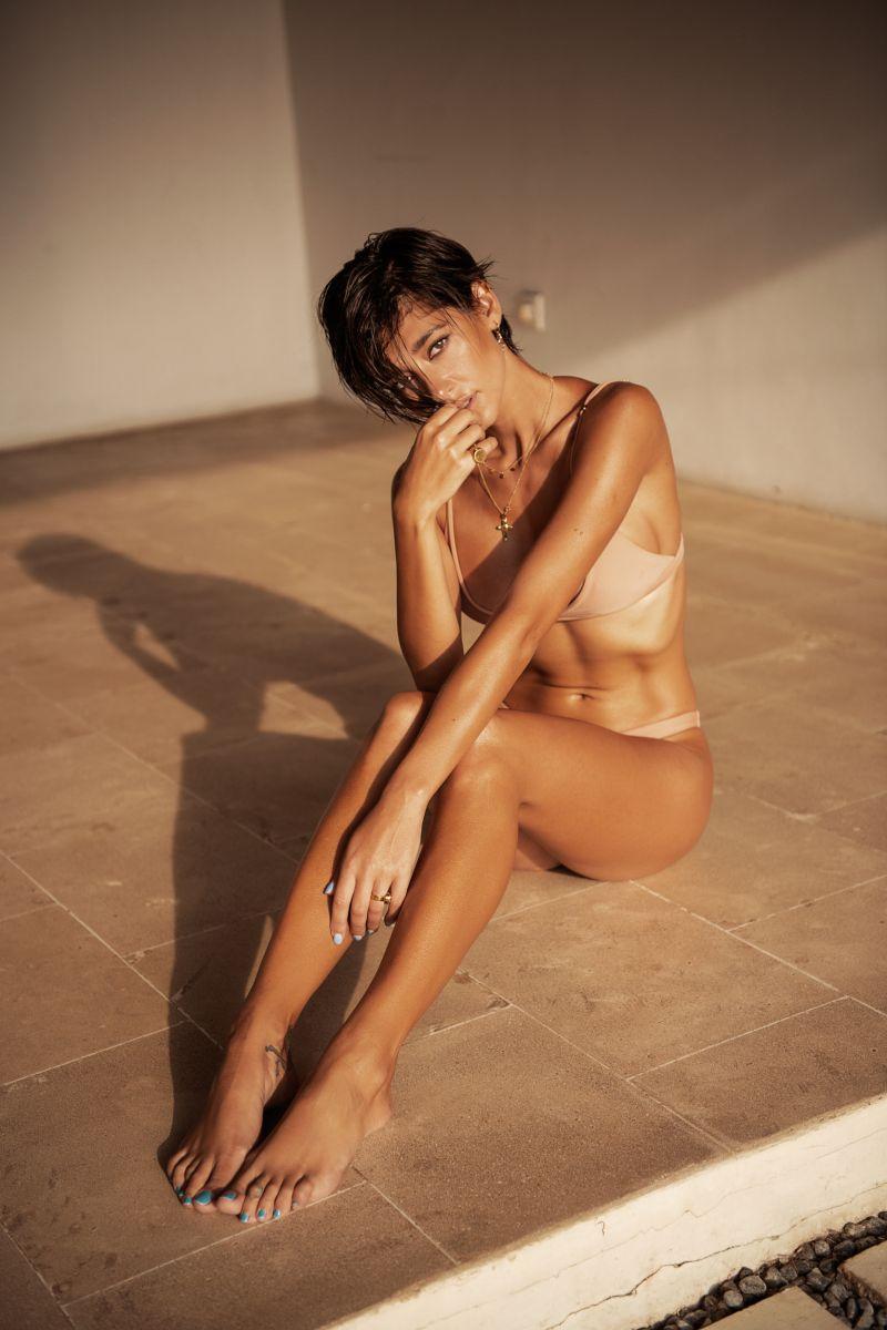 Balistarz-model-Raluca-Cojocaru-digis-23