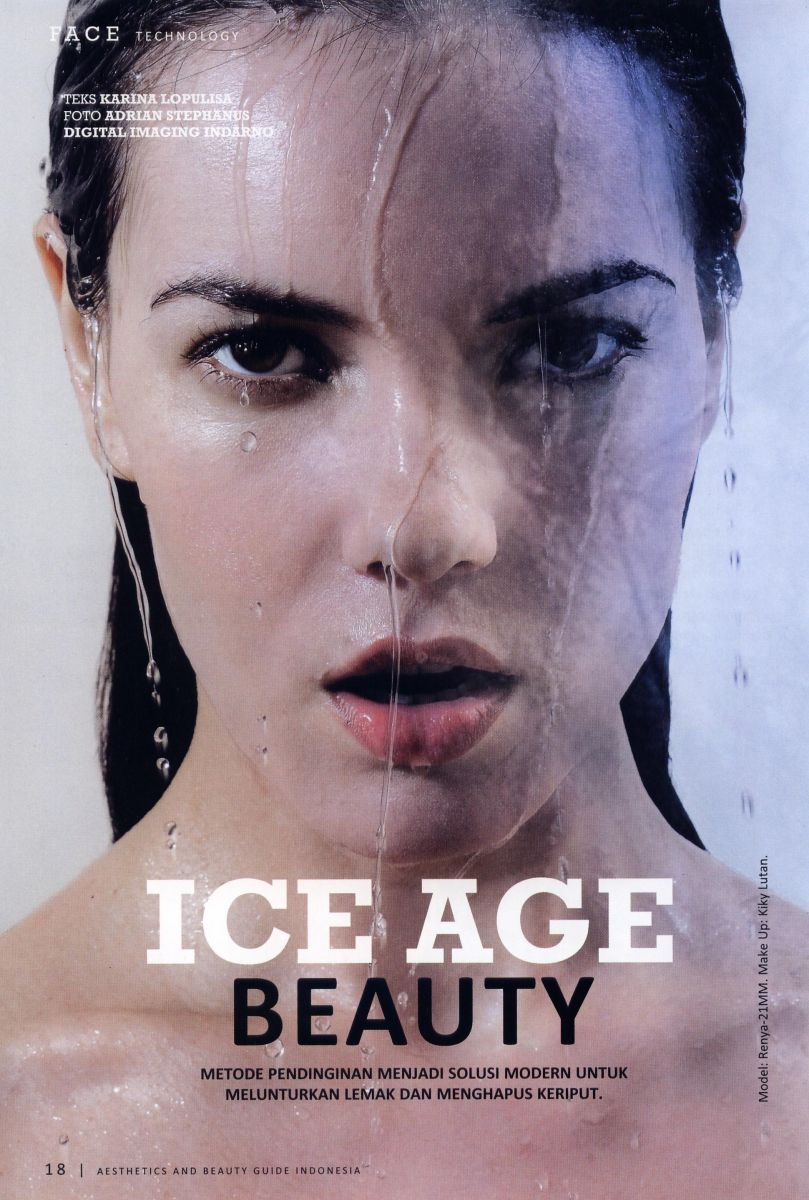 Balistarz-model-Renya-Gorlanova-beauty-headshot-magazine