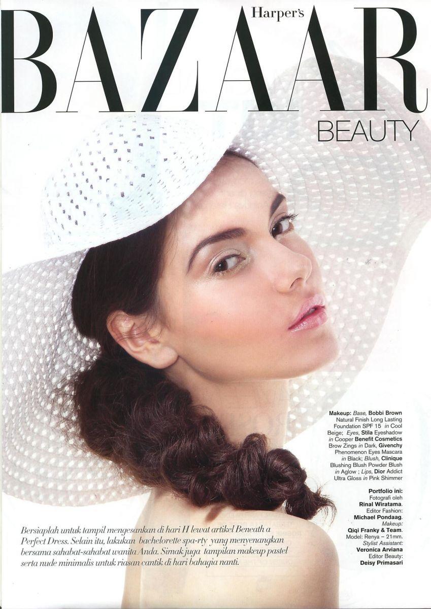 Balistarz-model-Renya-Gorlanova-Harpers-Bazaar-beauty