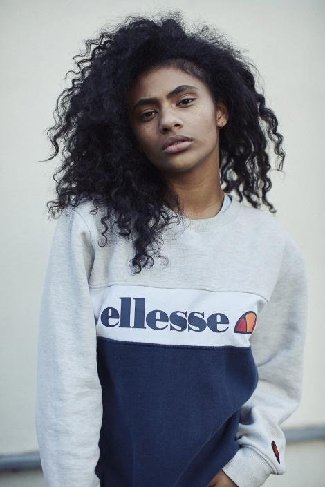 Balistarz-model-Rocky-Brower-casual-portrait-shoot-with-trendy-long-jumper
