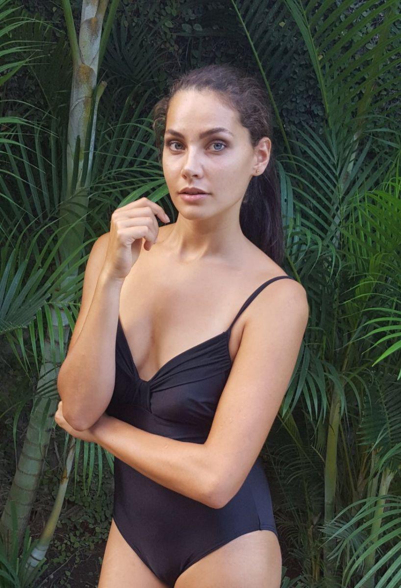 Balistarz-model-Rosalinde-Mulder-digis-16