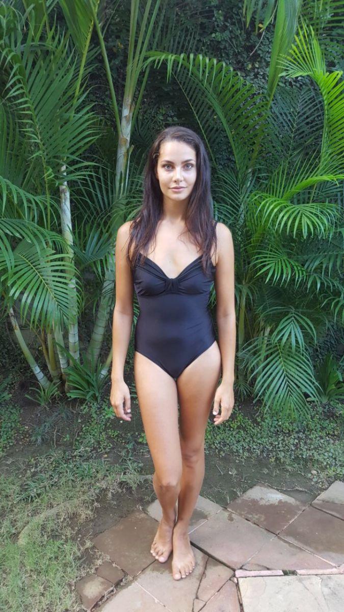 Balistarz-model-Rosalinde-Mulder-digis-28