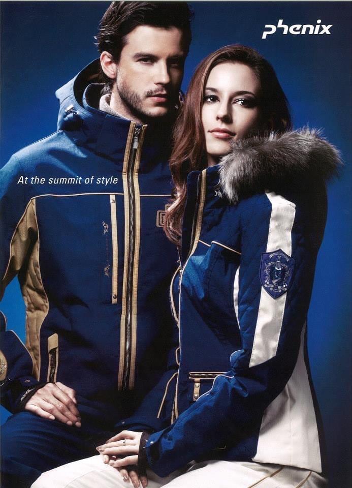 Balistarz-model-Santiwaine-Tuler-portrait-duo-shoot-in-a-jacket-by-Phenix