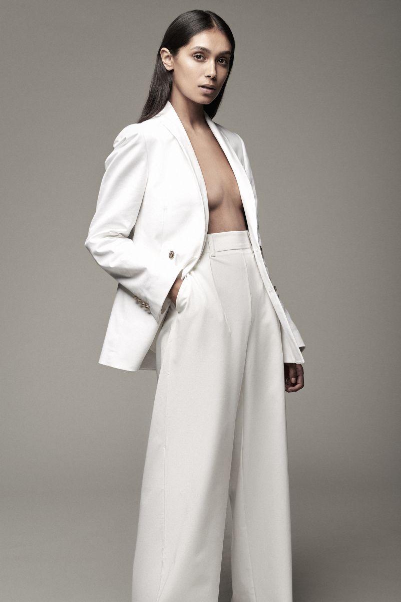 Balistarz-model-Shree-Patel-portrait-shoot-by-sylwia-szyplik