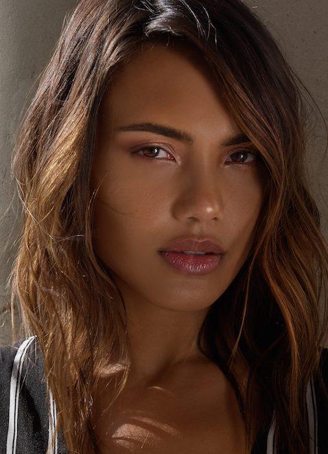 Balistarz-model-Stephanie-Taylor-headshot-portrait-shoot