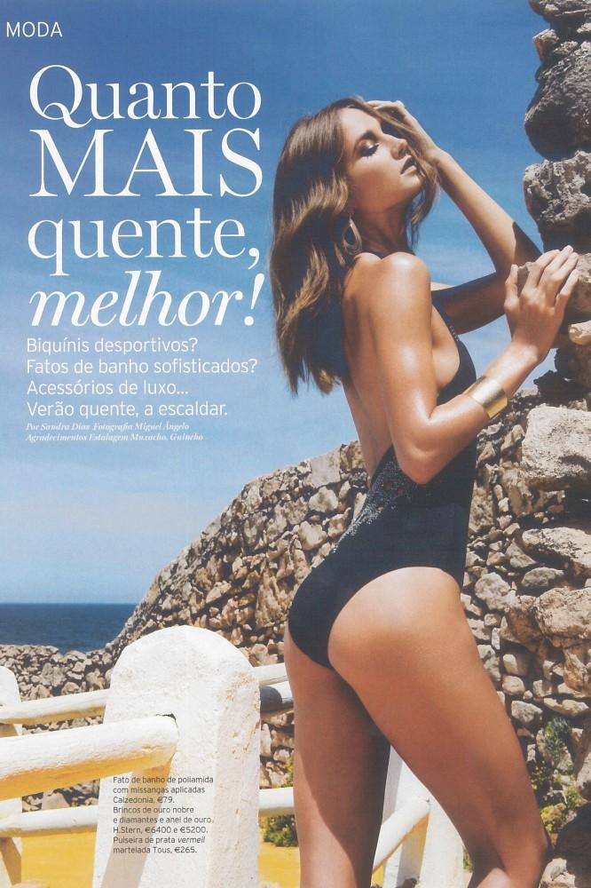 Balistarz-model-Sveta-Kafafova-beach-style-bikini-shoot-elegant