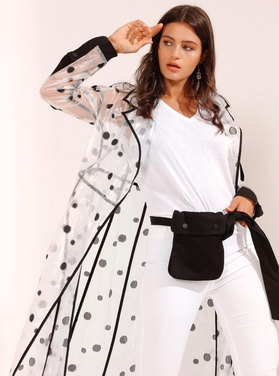 Balistarz-model-Thea-Bull-portrait-shoot-in-transparent-clothes