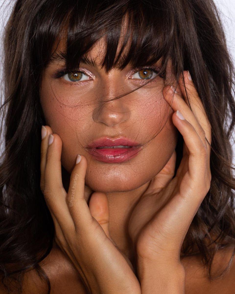 Balistarz-model-Thea-Bull-headshot-portrait-shoot