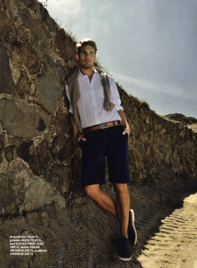 Balistarz-model-Tobi-Klanner-casual-style-for-weekend-hangout-magazine-fashion-spread
