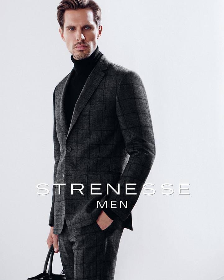 Balistarz-model-Tobi-Klanner-male-formal-style-strenesse-men