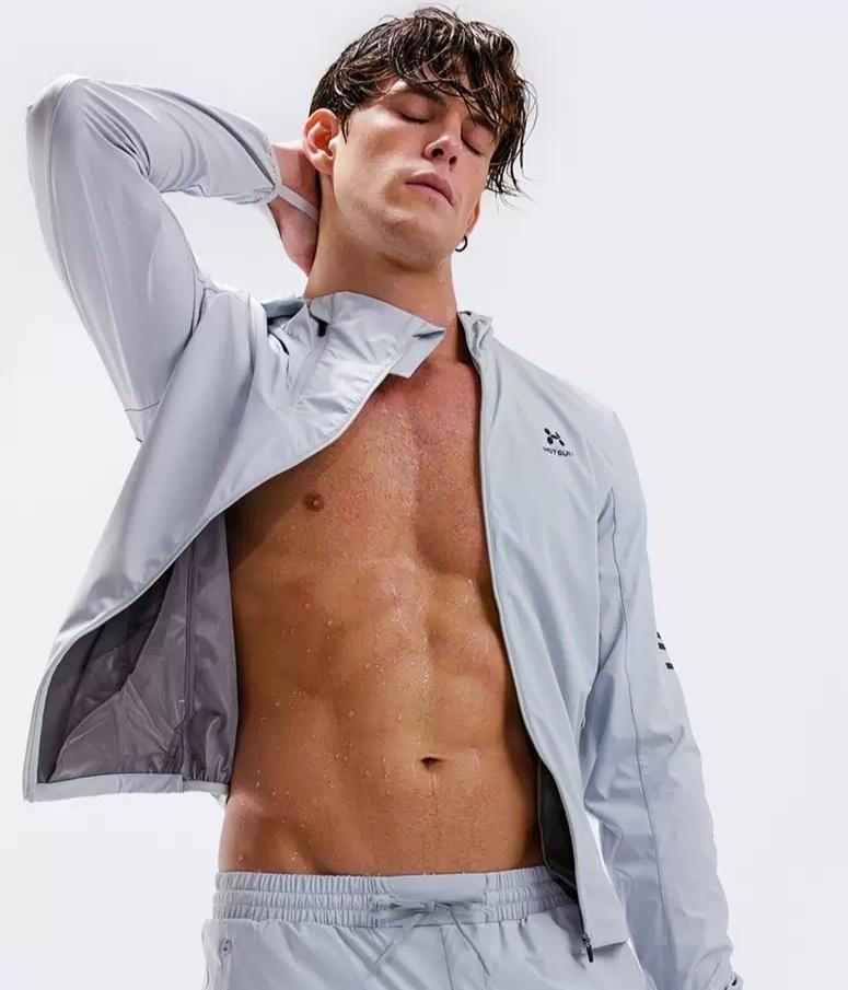 Balistarz-model-Victor-Grolleau-portrait-casual-shoot