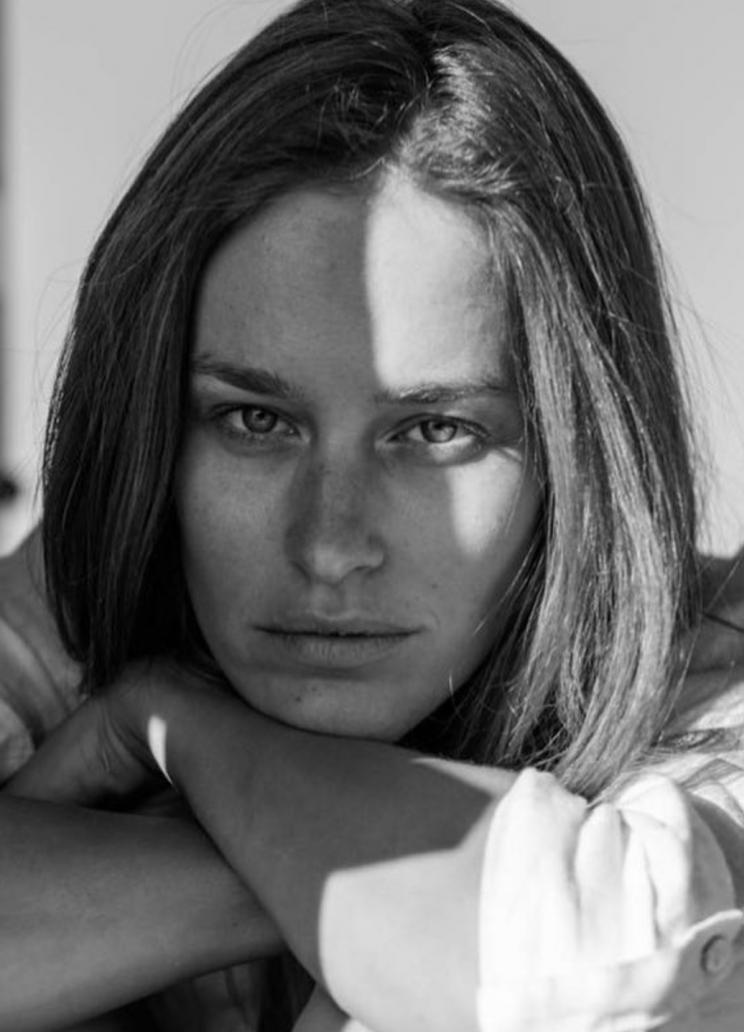 Balistarz-model-Zane-Garkaskelli-Black-and-White-portrait-closeup