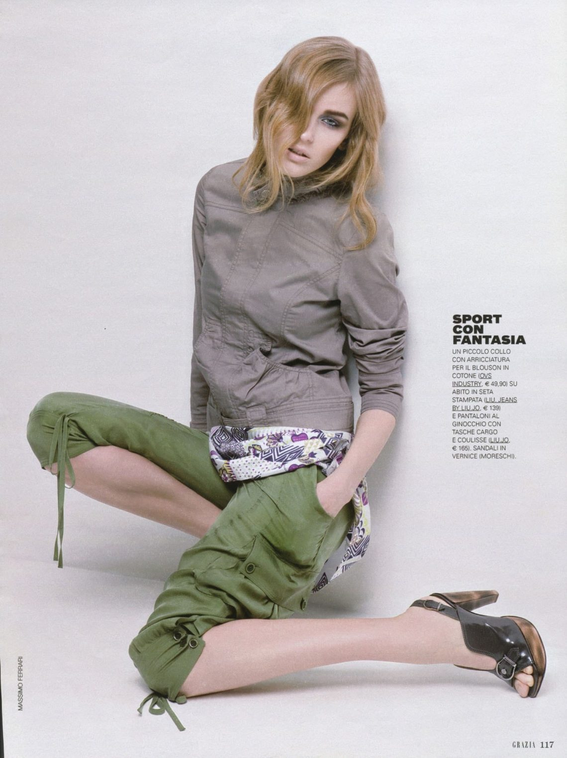 Balistarz-model-Zane-Garlaskelli-fashion-spread-on-grazia-magazine-sporty-look