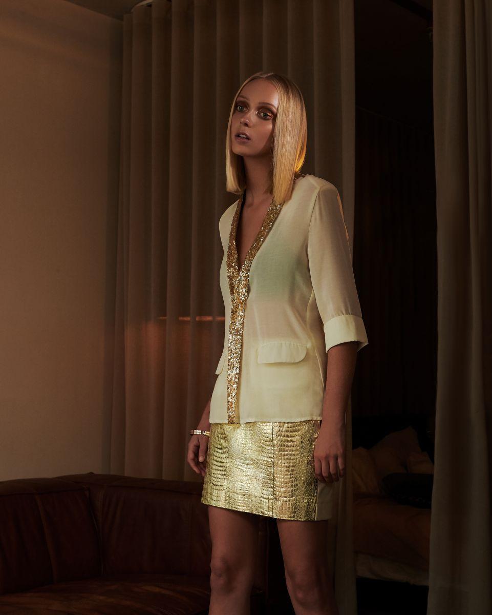 Balistarz-model-Brodie-Halford-beauty-fashion-luxury-shoot