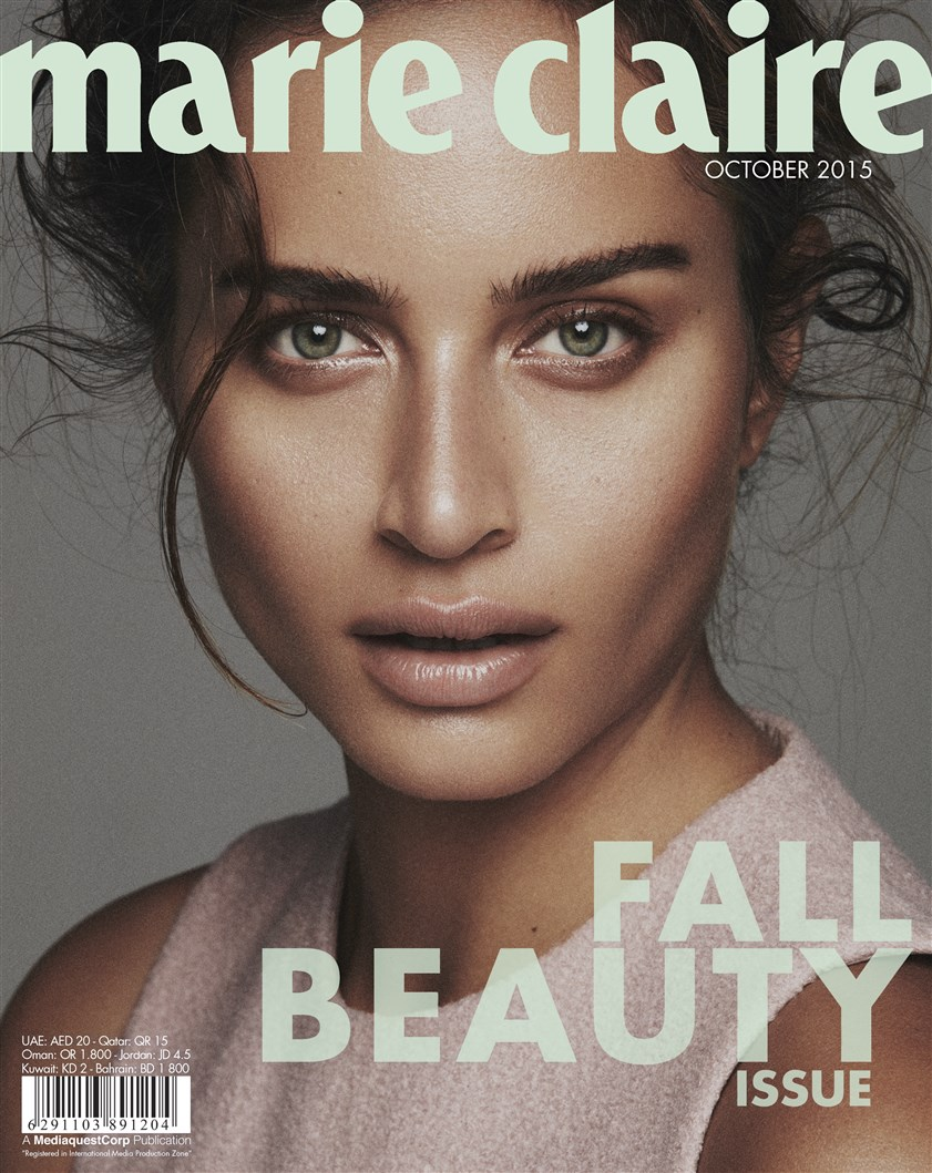Balistarz-model-ilona-headshot-portrait-marie-claire-magazine-cover